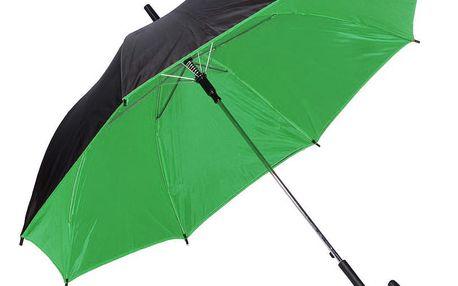 Emako Automatický deštník, deštník - Ø 107 cm
