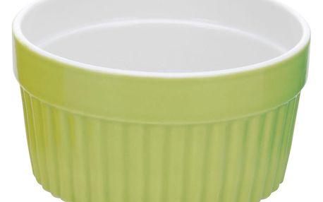 EH Excellent Houseware Keramická miska, multifunkční zapékací miska 185 ml - 1 ks