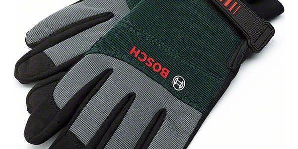Nůžky na živý plot Bosch AHS 65-34, 0600847J00 + DOPRAVA ZDARMA2