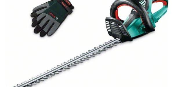 Nůžky na živý plot Bosch AHS 65-34, 0600847J00