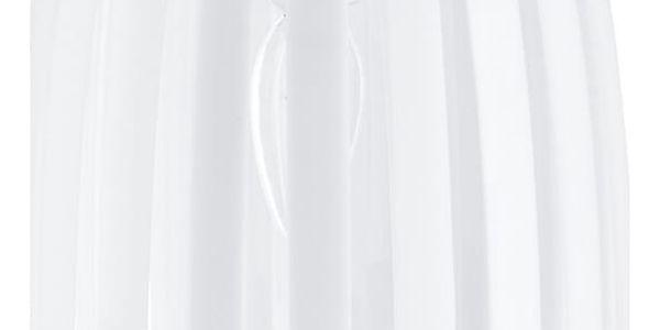 Stropní svítidlo JOSEPHINE, velikost S - barva bílá, KOZIOL