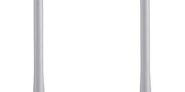 Router TP-Link TL-WR840N (TL-WR840N) bílý3