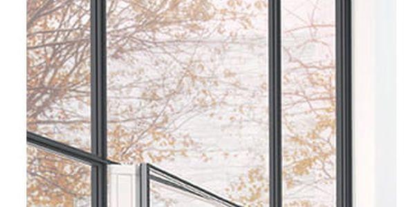 Těsnění Electrolux EWK01 šedé/bílé + DOPRAVA ZDARMA3