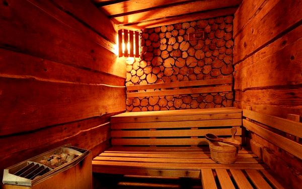Romantický pobyt, Kúpele Dudince, vlastní doprava, bez stravy3