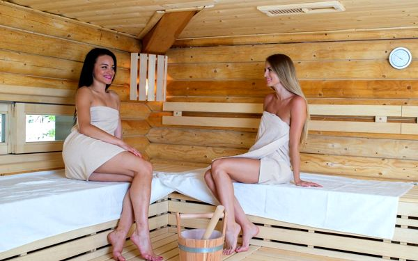 Nejoblíbenější léčebný wellness pobyt RELAX CLASSIC, Kúpele Rajecké Teplice, vlastní doprava, bez stravy3