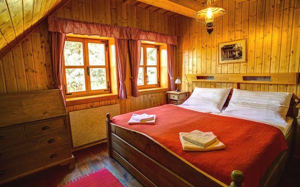 Grand Hotel Permon ( + dependance Pinius)