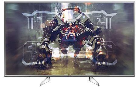 Televize Panasonic TX-65EX613E