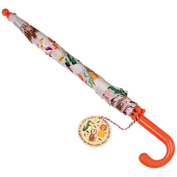 Deštník Rex London Colourful Creatures3