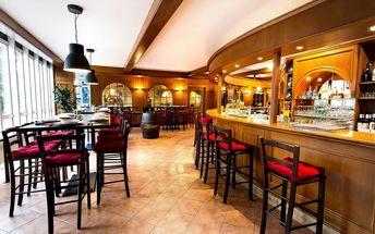 Grill Bar Boby