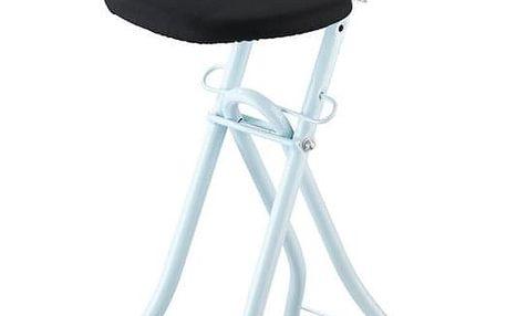 Židlička k žehlení, WENKO