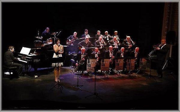 Koncertní agentura FIDELIO
