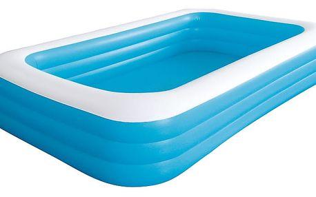Nafukovací bazén Giant 3 Pool 305 x 183 cm