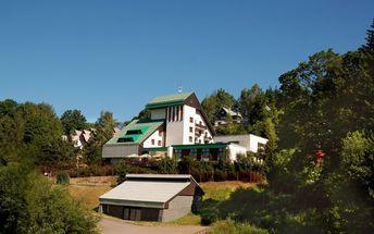 Rekreační středisko Atlas