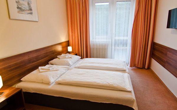 Hotel Sipox