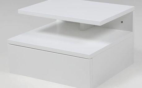 Noční stolek Actona Ashlan