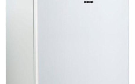 Chladnička Beko BK 7725 bílá