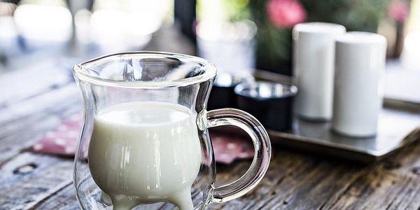 4home Termo mlékovka Moo Hot&Cool, 250 ml, 1 ks3