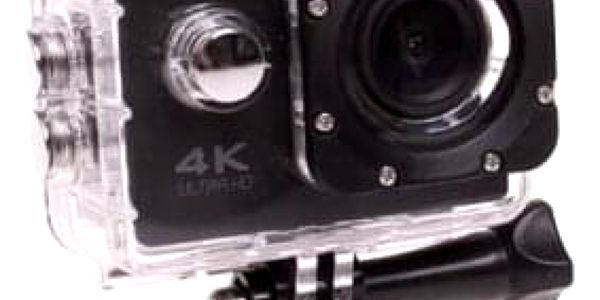Kamera Sports s Wifi