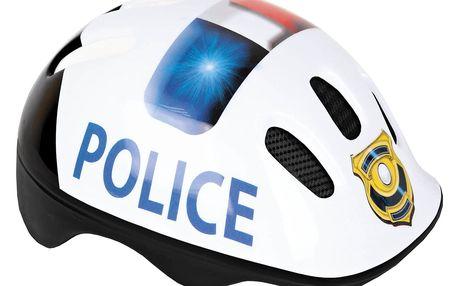 Spokey POLICE