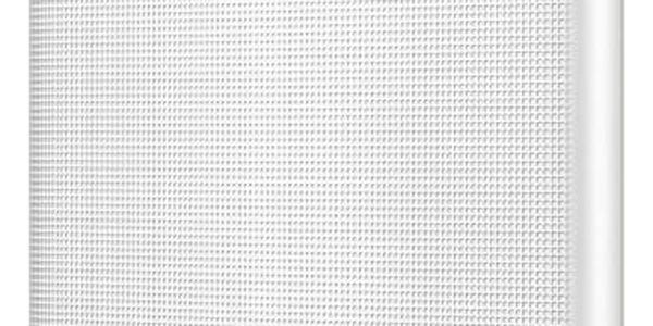 Mobilní telefon Huawei Y6 2017 Dual SIM (SP-Y617DSWOM) bílý4