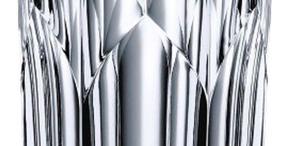 Sada 4 sklenic z křišťálového skla Nachtmann Aspen, 309ml2