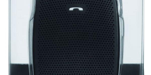 Handsfree do auta Jabra Drive (100-49000000-60) černé4