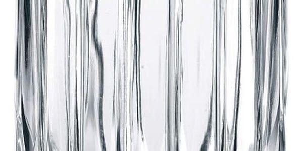 Sada 4 sklenic z křišťálového skla Nachtmann Prestige, 325ml2