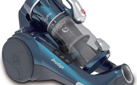 Hoover PR60ALG 011