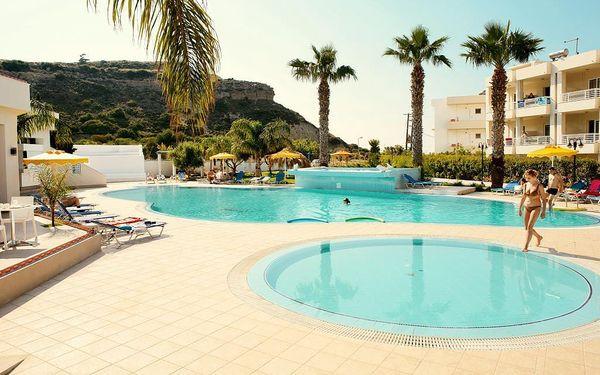 Hotel Olympia Sun