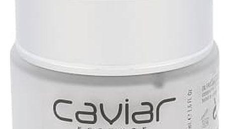 Diet Esthetic Caviar 50 ml denní pleťový krém W
