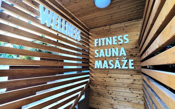Wellness Böhmova