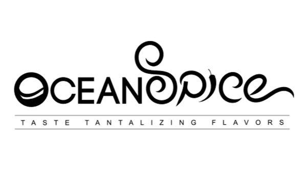 Ocean Spice - Poděbrady