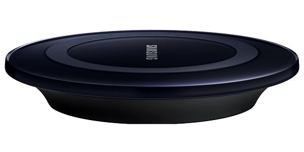 Bezdrátová nabíječka Samsung EP-PG920I (EP-PG920IBEGWW) černá2