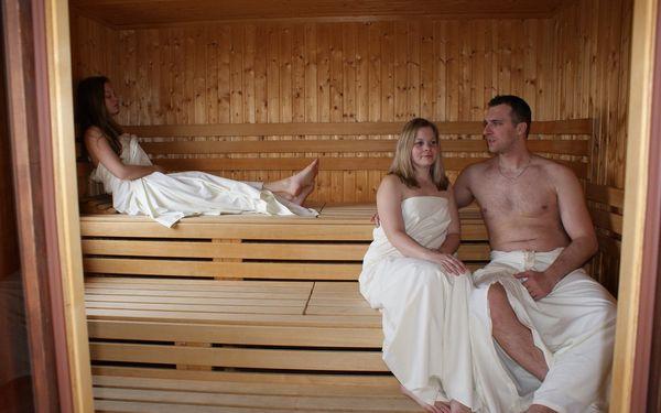 Venus Spa & Thai massage