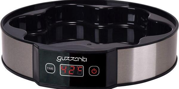 Jogurtovač Guzzanti GZ 7052