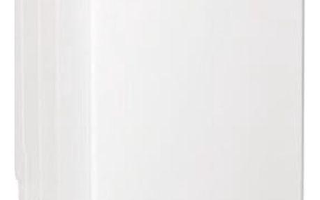 Automatická pračka Whirlpool TDLR 60110 bílá + dárek Výherní poukázka + DOPRAVA ZDARMA