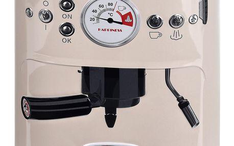 Emako Nádoba na potraviny COFFEE MACHINE, kontejner kuchyňský