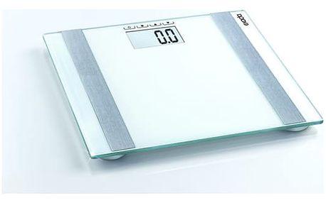 Osobní váha Leifheit EXACTA Deluxe (63317)