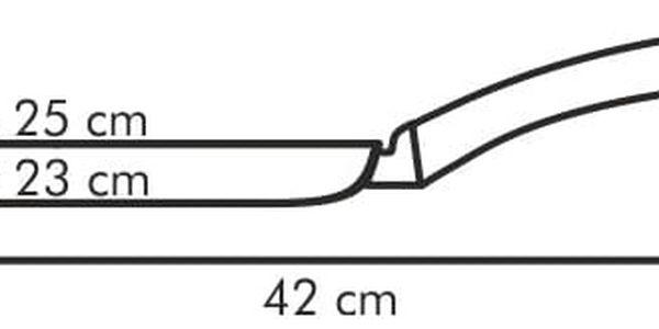 Pánev palačinková Tescoma 25 cm (594225.00)2
