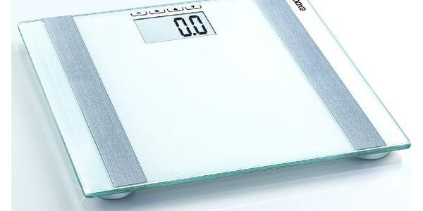 Osobní váha Leifheit EXACTA Deluxe (63317)3