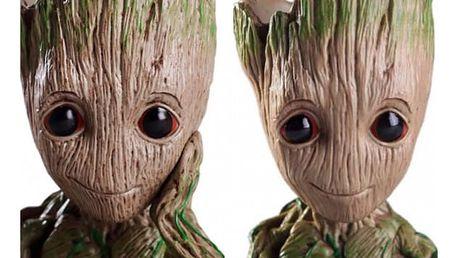 Dětská figurka Groot - Strážci Galaxie