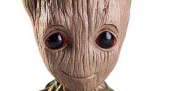 Dětská figurka Groot - Strážci Galaxie5