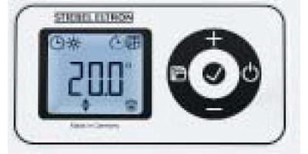 Teplovzdušný konvektor Stiebel Eltron CNS 150 TREND U bílý2