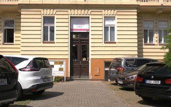 Vermione Clinic