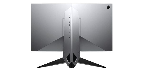 Monitor Dell Alienware AW2518HF (210-AMOP) (210-AMOP)3