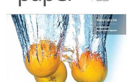 Fotopapír ColorWay 180g/m2, 10x15/ 100 kusů (PG1801004R)