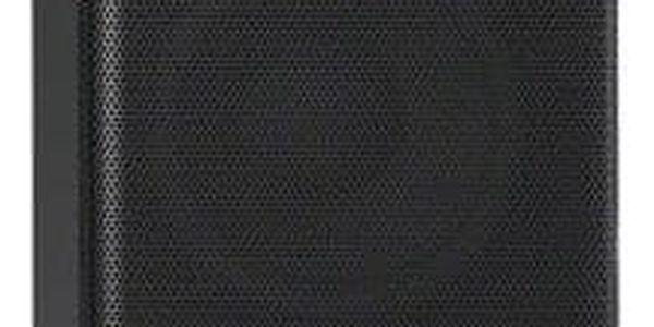 Soundbar Sony HTRT3.CEL (HTRT3.CEL ) černý3