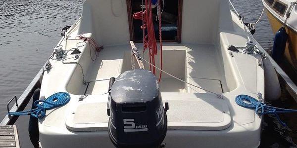 Víkend na plachetnici3