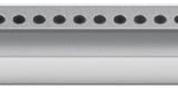 """Dotykový tablet Lenovo TAB4 8"""" LTE (ZA2D0004CZ) bílý SIM karta T-Mobile 200Kč Twist Online Internet v hodnotě 200 Kč2"""
