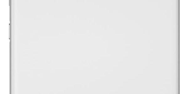 """Dotykový tablet Lenovo TAB4 8"""" LTE (ZA2D0004CZ) bílý SIM karta T-Mobile 200Kč Twist Online Internet v hodnotě 200 Kč3"""